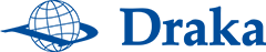 Draka-logo240x47