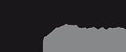 Prysmian-Group-Logo180x74