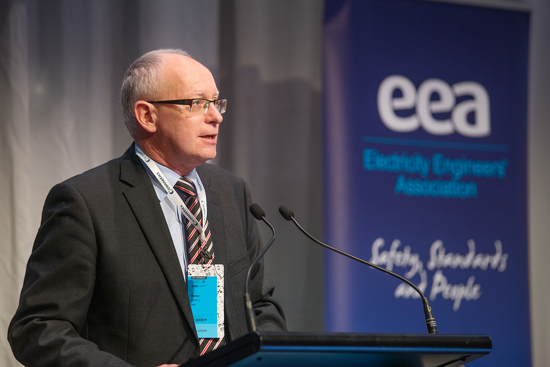 EEA 2016 Shaping the Future 72_scaled